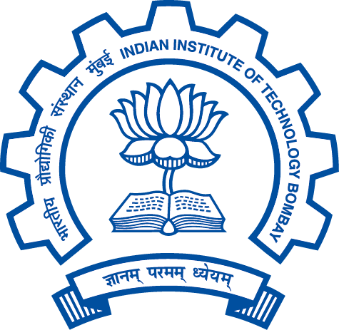 IIT Bombay Recruitment 2014