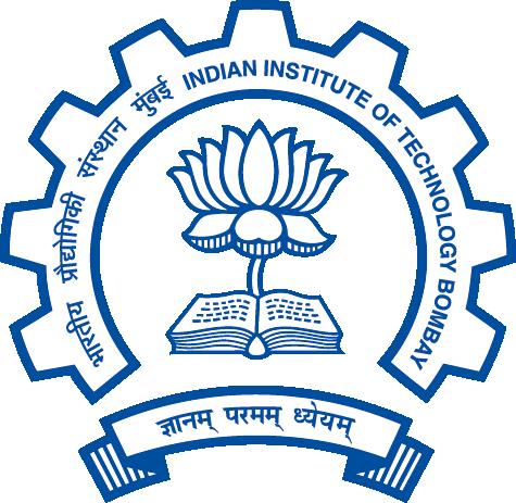 IITB logo